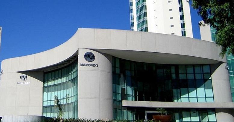 Resultado de imagen para Banco de Comercio Exterior
