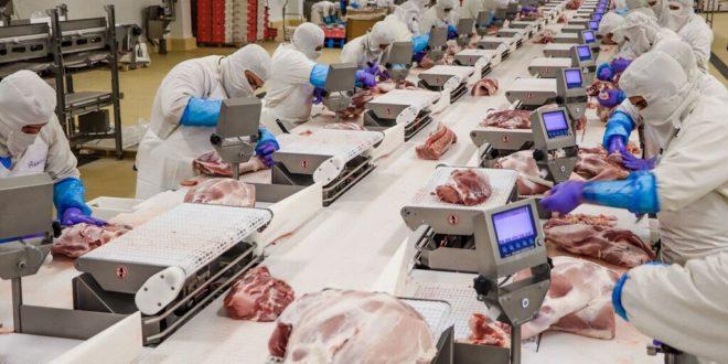 00f32aa625f34 Abre México puertas de Singapur para la exportación de carne de bovino