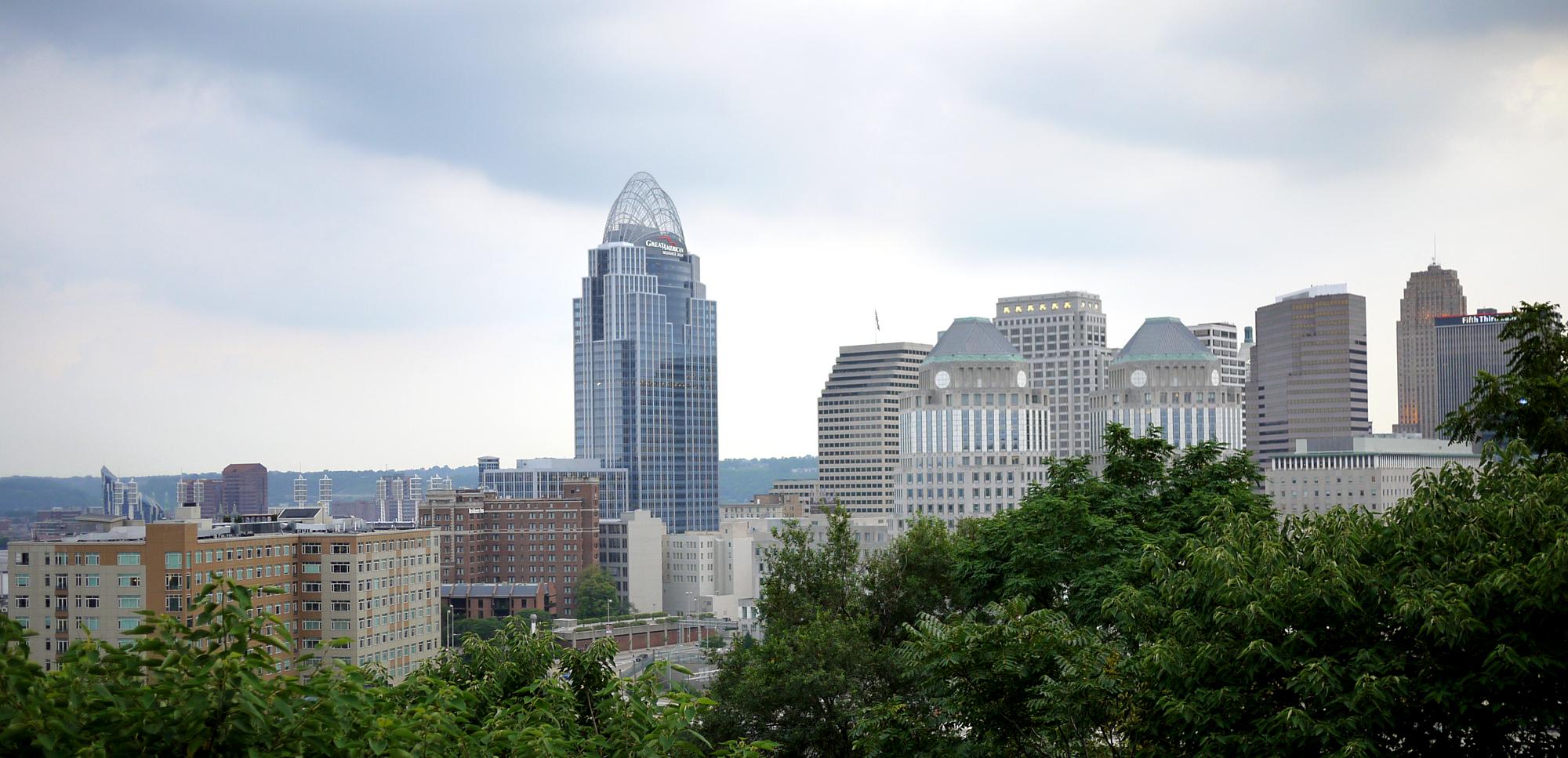 best cities for grads 2019