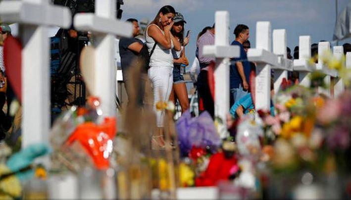 el paso texas shooting