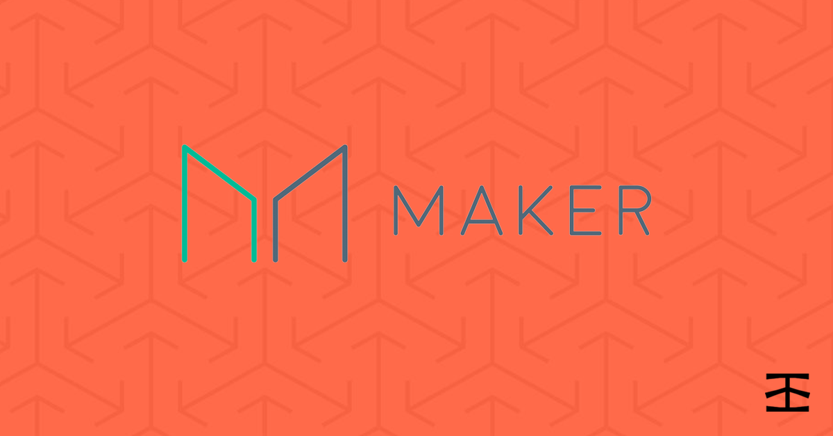 Infura Joins Maker Community as Light Feed Oracle Provider