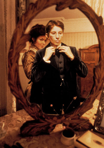 "<p>Barbara Streisand in <em>Yentl the Yeshiva Boy</em>. via <a href=""http://www.afterellen.com/people/98735-jill-sobule-writes-music-for-the-stage-version-of-yentl"">After Ellen</a><a href=""http://www.afterellen.com/people/98735-jill-sobule-writes-music-for-the-stage-version-of-yentl""></a></p>"