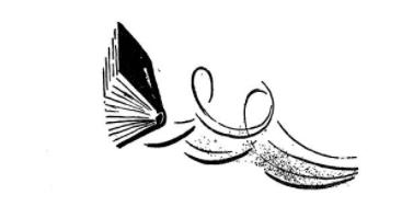 "<p>Illustration by Zuni Maud, in Esther Katz, <em>Mariks kholem: mayses un lider far kinder</em>. (New York: Yungvarg,&nbsp;<span class=""numbers"">1953</span>).</p>"