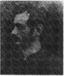 """<p>A. Litvak. From J.S. Hertz, <em>Der Bund in bilder, <span class=""""numbers"""">1897</span>–<span class=""""numbers"""">1957</span>.</em></p>"""