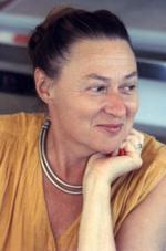 "<p>Rachel Ertel, via <a href=""https://jwa.org/encyclopedia/article/ertel-rachel"">Jewish Women&#8217;s&nbsp;Archive</a></p>"