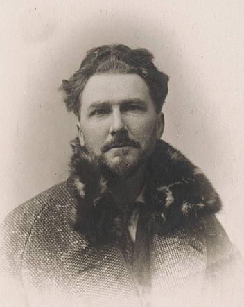 "<p>Ezra Pound, via Beinecke Rare Book <span class=""amp"">&amp;</span> Manuscript&nbsp;Library</p>"