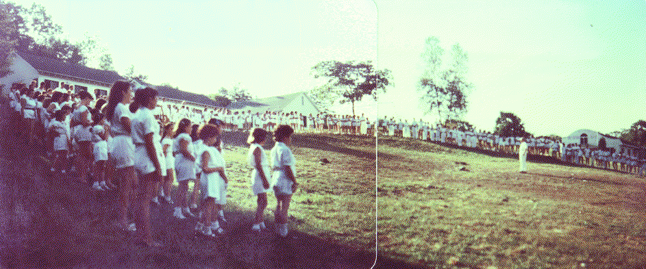 "<p>Camp Boiberik, 1952. (Photo: <a href=""http://boiberik.media.mit.edu/"">Eli Goodman</a>)</p>"