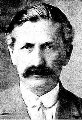"<p>Liebmann Hersch (<span class=""numbers"">1882</span>−<span class=""numbers"">1955</span>)</p>"