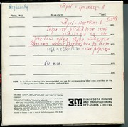 "<p>Label for the archival recording of S. Rozhansky's lecture ""<em>Aaron Tseytlin der Mekubel</em>"" [Aaron Zeitlin the Kabbalist] recorded at Montreal's Jewish Public Library, August 31, 1968.  Listen to the recording <a href=""https://www.yiddishbookcenter.org/collections/archival-recordings/fbr-200_4200/aaron-zeitlin-kabbalist-s-rozhansky"">here</a>.</p>"