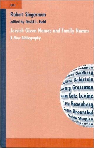 Resources in Yiddish Studies: Yiddish Linguistic Scholarship | In geveb