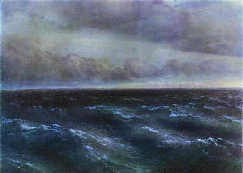 "<p><span class=""dquo"">&#8220;</span>The Black Sea&#8221; by Ivan Aivazovsky (1881) via <a href=""http://www.tretyakovgallery.ru/en/"">The State Tretyakov&nbsp;Gallery</a></p>"