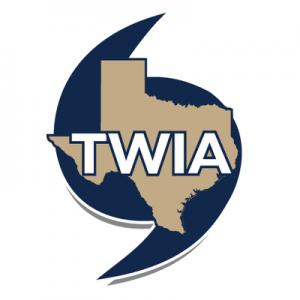 TWIA logo