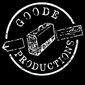 Goode Productions