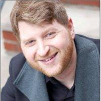 Meet the Cast: Izzy Wolfson