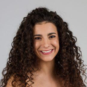 Marina Goitia
