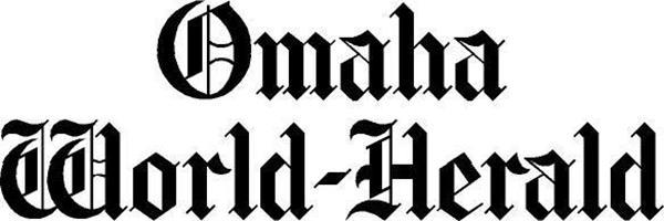 IP in The Omaha World Herald