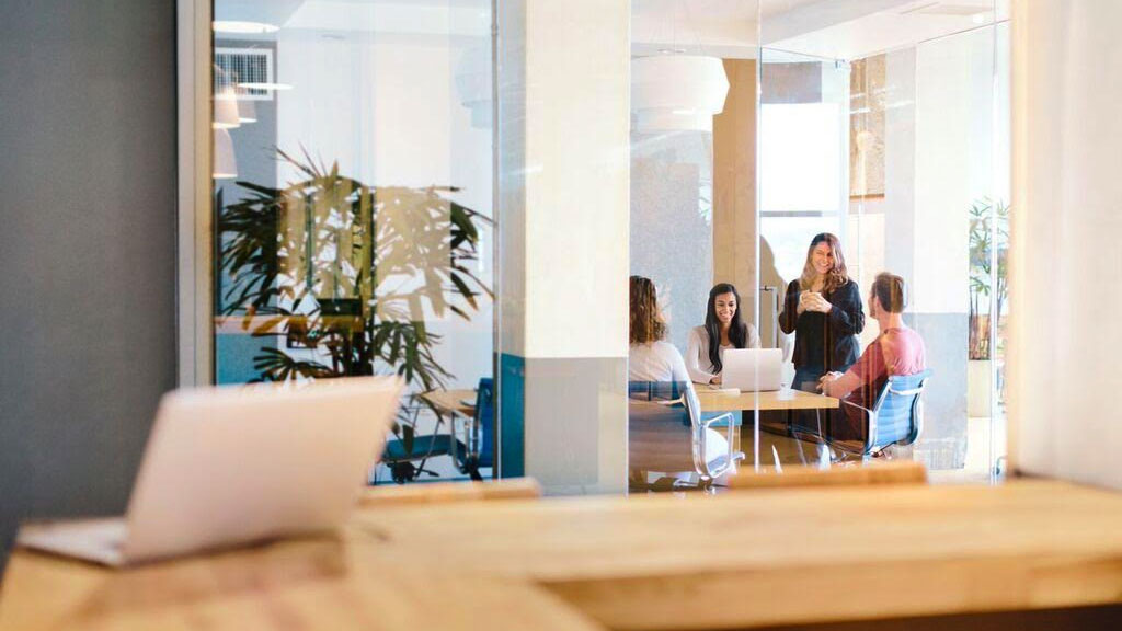 Company Spotlight: Asana
