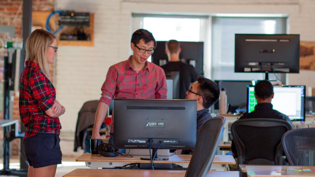 Company Spotlight: Nava