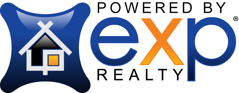 Powered By Exp Realty