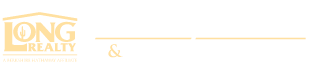 Janell Jellison & Paula Williams logo