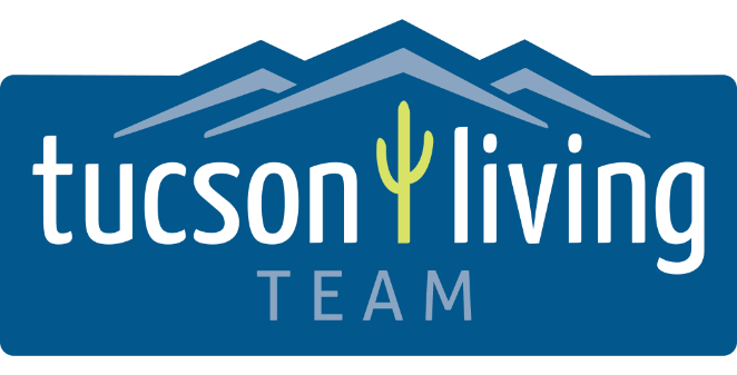 Tucson Living Team logo