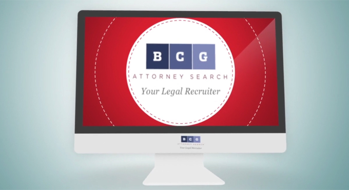 Legal Recruiters | Legal Recruiting Firm | BCG Attorney Search