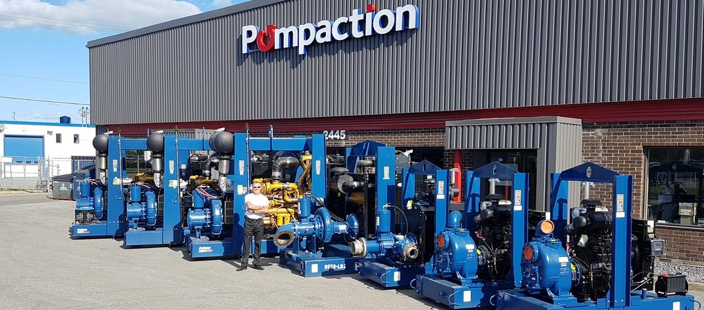Rentals   Pumpaction inc