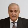 Hussein Choucri