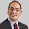 Hisham El-Khazindar