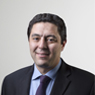 Omar Salah Bassiouny