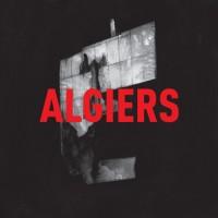 Algires