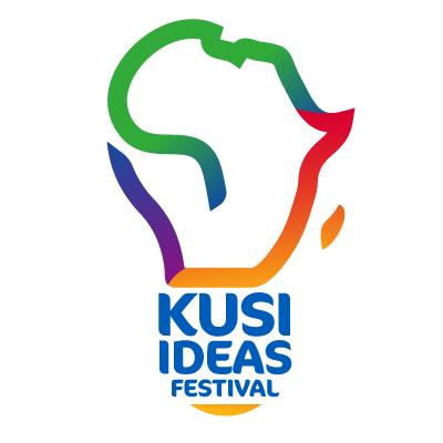 Kusi Ideas Festival 2020