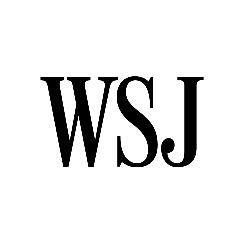 WSJ News Literacy Campaign
