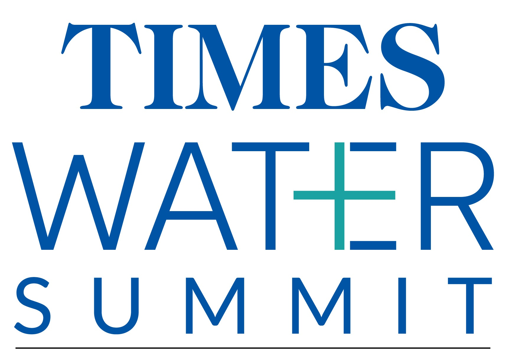 Times Water Summit