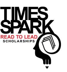 Times SPARK Scholarships