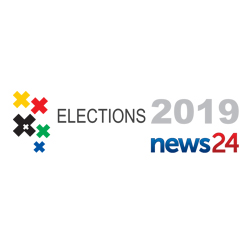 News24 Elections 2019