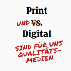 Kleine Zeitung Image Campaign 2018