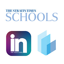 NewsEd & Digital IN: News-in-Education for 21st Century Learners