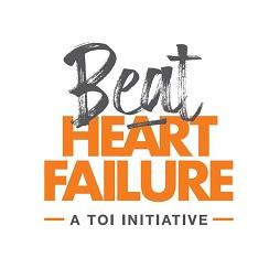 Beat Heart Failure