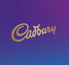 Cadbury Roses – A Month of More Thank You's