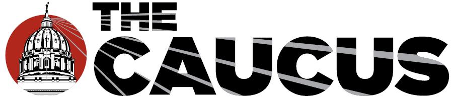 The Caucus, a watchdog publication