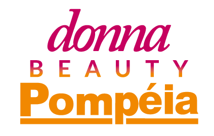 Donna Beauty Pompeia: a place to discover yourself.