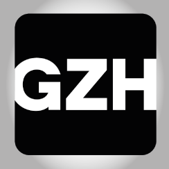 ENGAGEMENT JOURNALISM IN GZH