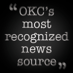 The Oklahoman's Facts Campaign