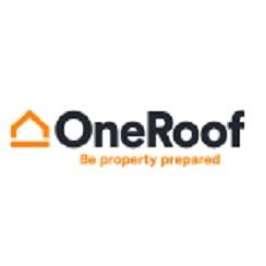 OneRoof - Price Rewind