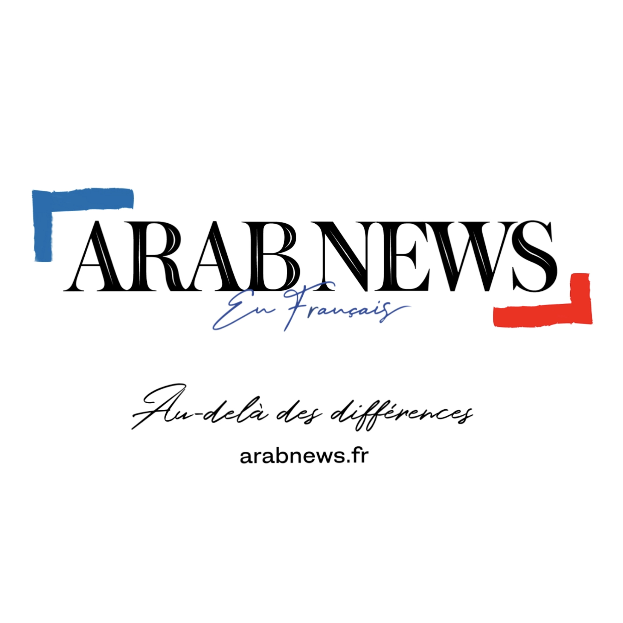 Arab News, En Français