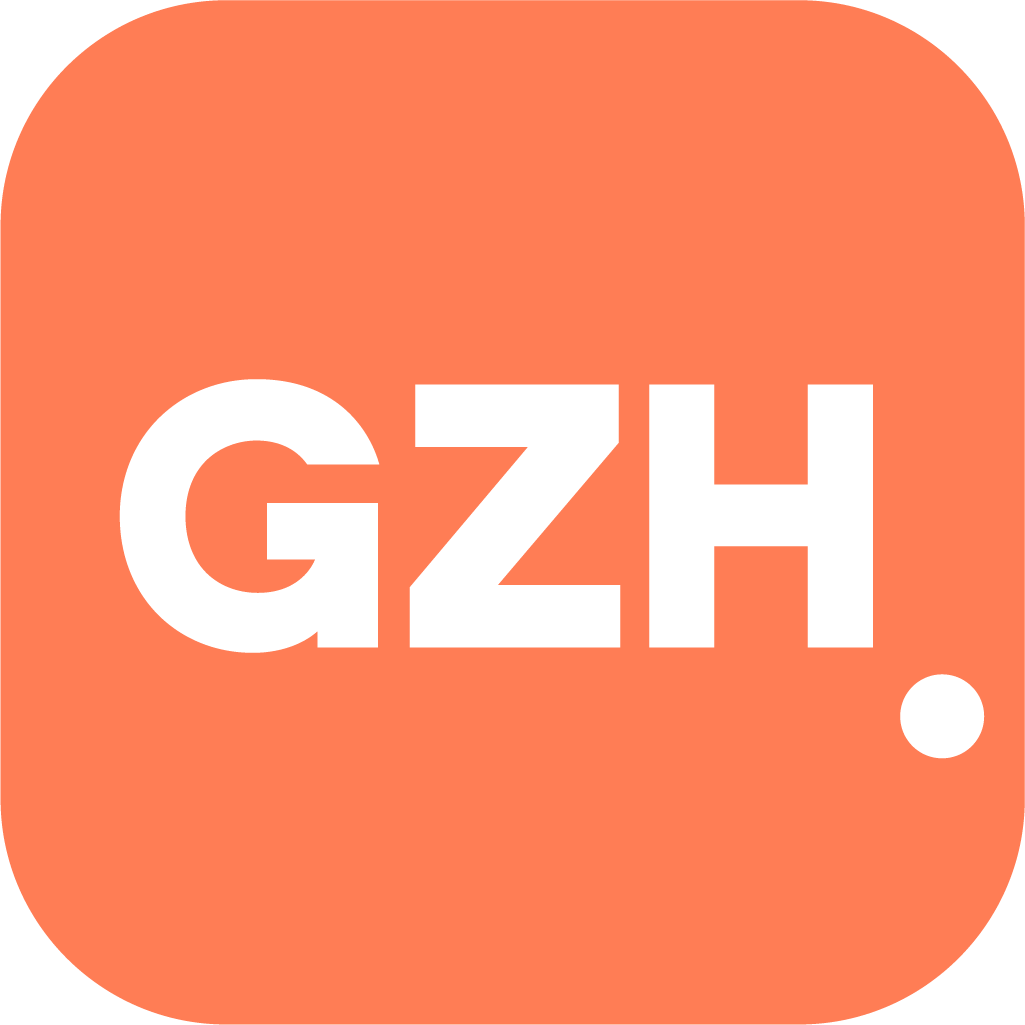 GaúchaZH: A Platform for Reading, Watching and Listening
