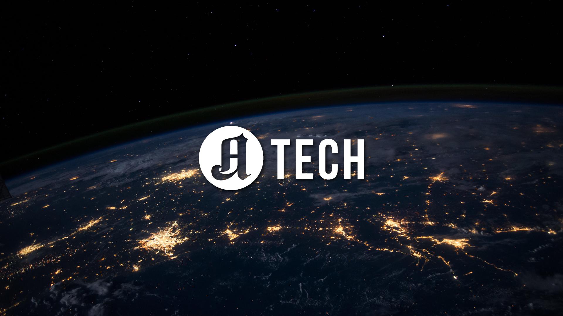 Aftenposten event A-tech