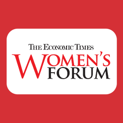 The Economic Times Women''s Forum