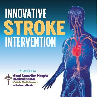 Good Samaritan Hospital HealthLink 4 Page PopUp
